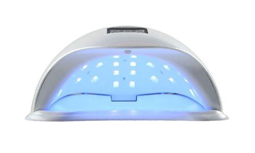 Valg af UV lampe