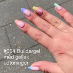 buildergel-004-med-gellak-udtoning