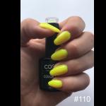 gellak-farve-110