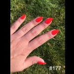 gellak-neglelak-farve-177