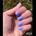 gellak-neglelak-farve-224