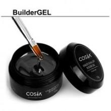 BuilderGel