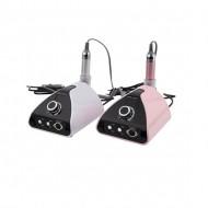 Elektrisk neglefil ZS-711