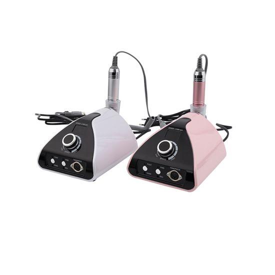 Elektrisk neglefil 65W 35000 omdr./min.