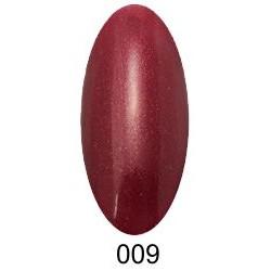 Gellak 009