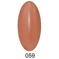 Gellak 059