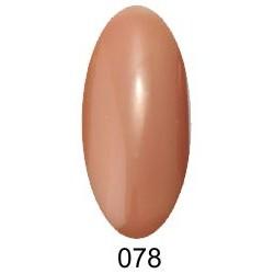 Gellak 078