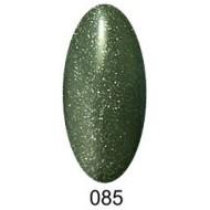 Gellak 085