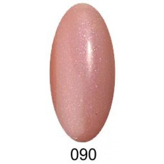 Gellak 090