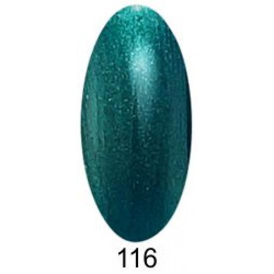 Gellak 116