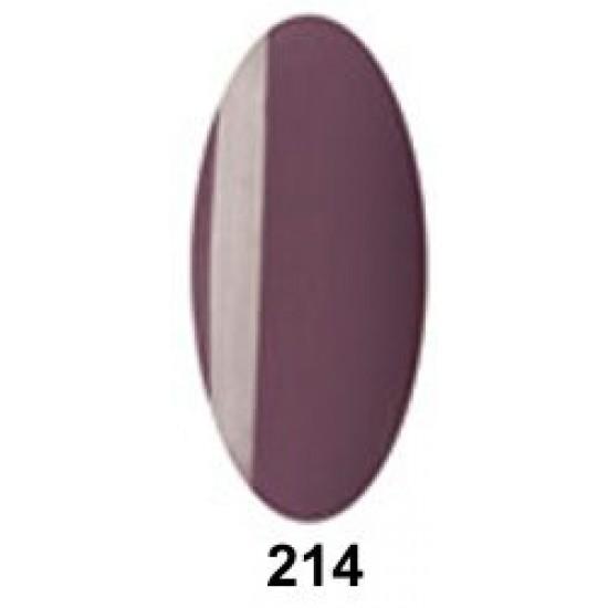 Gellak 214