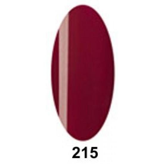 Gellak 215
