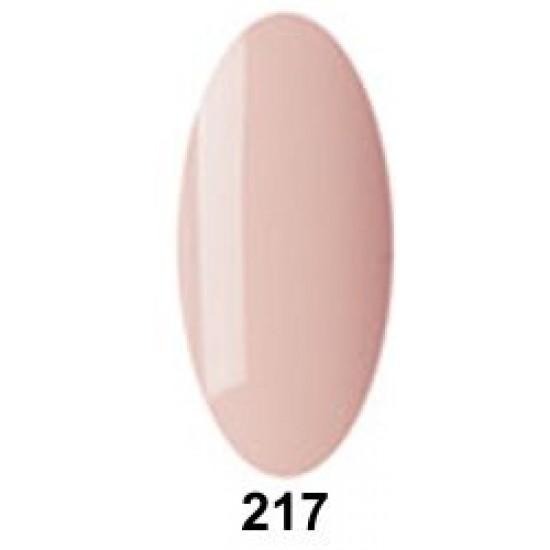 Gellak 217