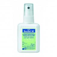Desinfictionsspray 50ml BACILLO