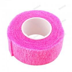 Fingerbandage Pink