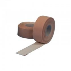 Plaster - hudfarvet 9m x 2,5cm