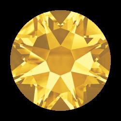 Krystaller uægte SS6 LONQUIL