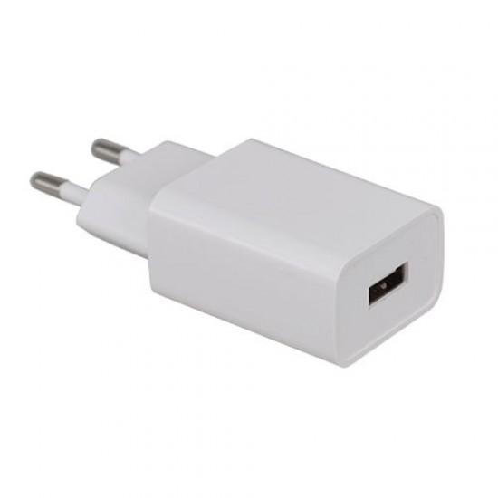 USB lader 2,1A 10W