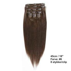 Clip extension 45cm #6