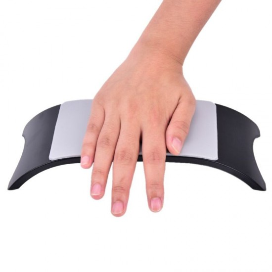 Arm- hånd-hviler