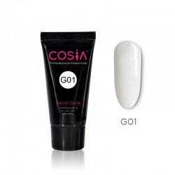 Akryl gele #G01 30g