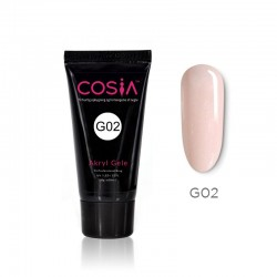 Akryl gele #G02 30g
